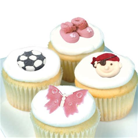 cake accessories  cupcakes cakes party delights