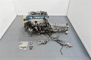 Jdm Premium Quality Toyota Supra 2jz