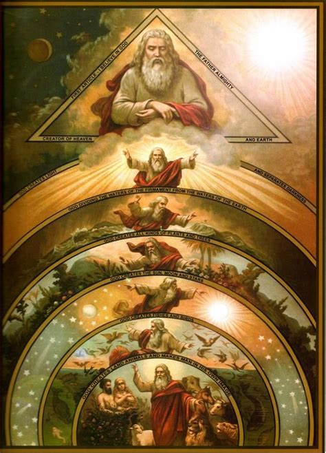 Pin on The Extraordinary Form of the Mass