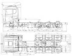 scania p380 db 8x4 hnb heavy truck blueprints free outlines scania p380 db 8x4 hnb truck auto scania se 1891 pinterest cars