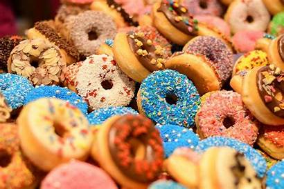 Donut National Why Ibtimes