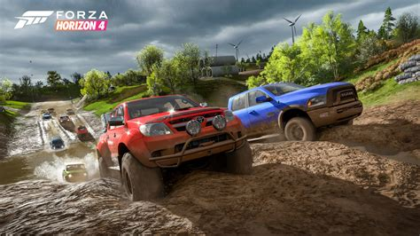 wallpaper forza horizon    screenshot  games