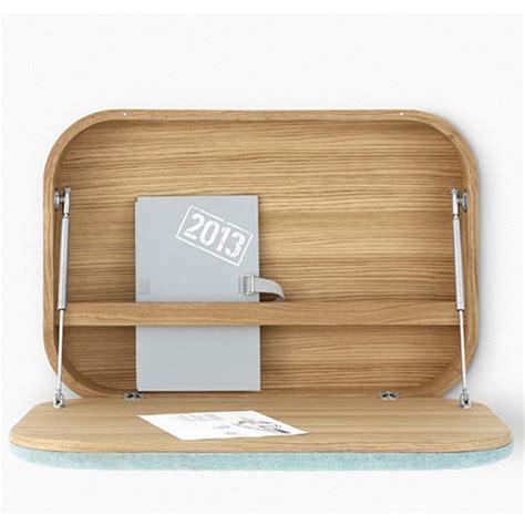 Scrivanie Casa Design by Scrivanie 12 Proposte Per L Home Office Casa Design