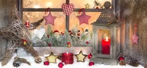 weihnachtsdeko ideen holz 30 ideen fr weihnachtsdeko aus holz und basteltipps weihnachtsdeko ideen winter verzierung holz