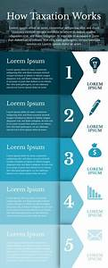 Simple Effective Resumes 800 Free Timeline Infographic Templates Lucidpress