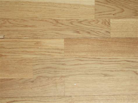 types of flooring materials types of flooring materials