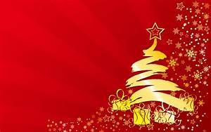 Weihnachten In Hd : weihnachten full hd wallpaper and hintergrund 1920x1200 id 85913 ~ Eleganceandgraceweddings.com Haus und Dekorationen
