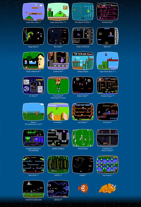 list of adult nes games jpg 1000x1472