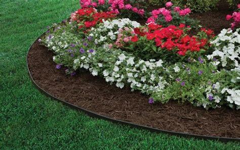 stone planters garden installation san antonio landscaping