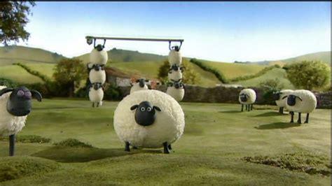Shaun The Sheep Wallpapers Wallpaper Cave