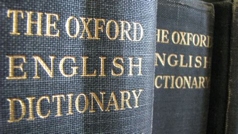 Gender-neutral title 'Mx.' may be added to leading dictionary