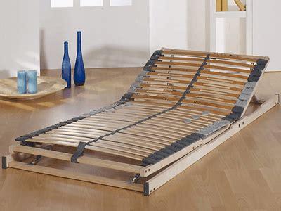 Ikea Küchenschrank Boden by Lattenroste Lattenrost Auf Boden Conexionlasallista