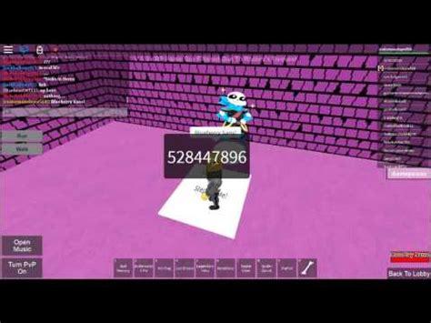 morph codes youtube