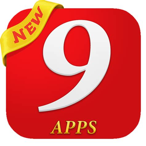 Download The Fastest And The Smartest 9apps