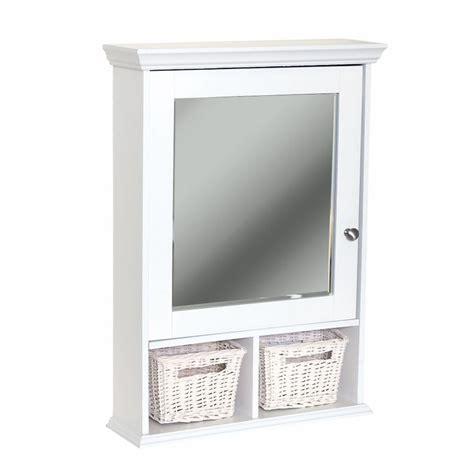 1000 id 233 es 224 propos de miroir du m 233 decine de l armoire sur miroir d armoire de