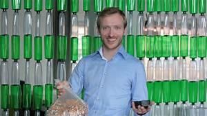 Schnelle Lust Tv : heidelberg berlin interview mit wolfram schnelle von terracycle zum recycling programm f r ~ Orissabook.com Haus und Dekorationen
