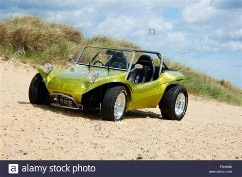 2020 Volkswagen Dune Buggy by Buggy Volkswagen Best Car Reviews 2019 2020 By