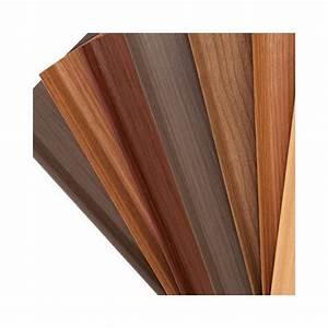 Plinthes En Bois : plinthe bois vynaflex ~ Nature-et-papiers.com Idées de Décoration