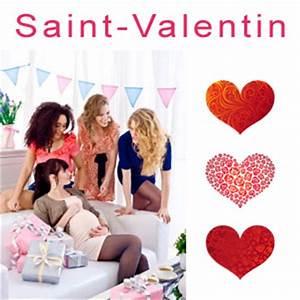 Cadeau Saint Valentin Pour Femme : id e cadeau femme enceinte saint valentin ~ Preciouscoupons.com Idées de Décoration
