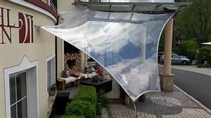 Sonnensegel Rechteckig 2x3m : sonnensegel ikea sonnensegel f r terrasse und balkon sch ner wohnen sonnensegel balkon ikea ~ Buech-reservation.com Haus und Dekorationen