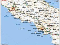 Villa Accetta Directions
