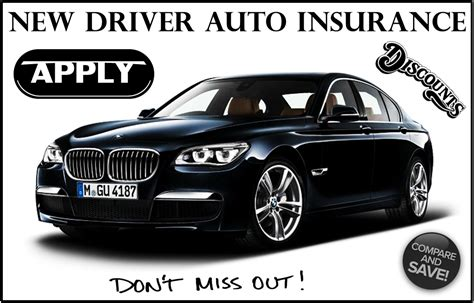 low car insurance for new drivers new driver car insurance quote auto insurance for new