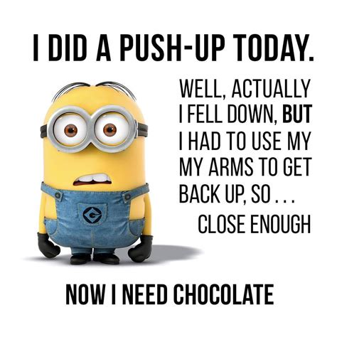 Edgy Minion Memes - 29 minion memes about work funny minions memes