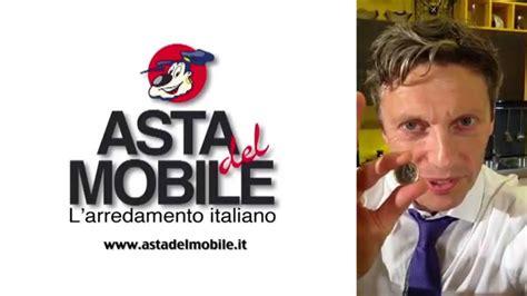 Asta Del Mobile Nuova Offerta!