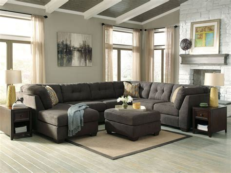 Fashion Living Room Set by Luxury Italian Cottage Style Living Room Furniture Sets