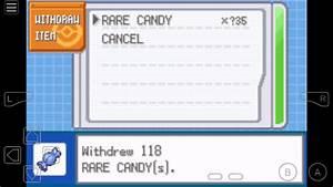 Pokemon Leafgreen Cheats Gameshark Codes For Gameboy Advance