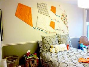 Diy teenage bedroom ideas in low budget