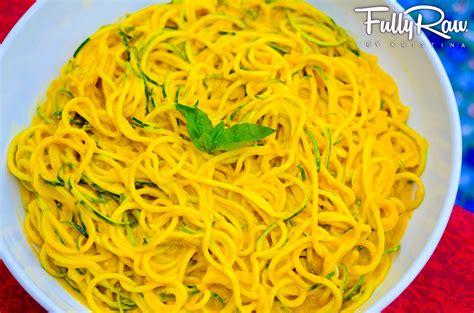 Pumpkin Pie Ingredients List by Salads Amp Gazpachos Fullyraw