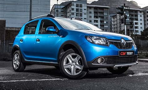 renault sandero stepway related keywords suggestions for renault stepway