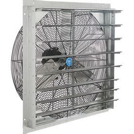 commercial exhaust fans for warehouses exhaust fans ventilation exhaust supply exhaust