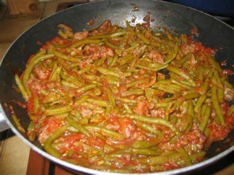cuisiner haricots verts surgel cuisiner des haricots verts surgeles ohhkitchen com