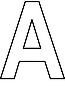 tã rhopser abc design eco cultured diamonds the more letters 39 a 39 the better