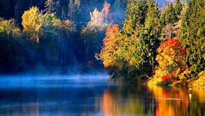 Nature Wallpapers River Wiki Very Water Dark
