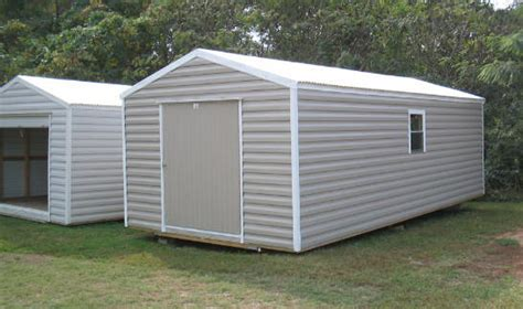 10x20 metal storage shed metal sheds
