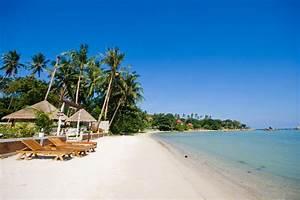 Beach Resort : Thailand Beach Resorts Close To Bangkok