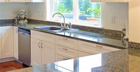 changer le plan de travail de la cuisine changer le plan de travail d 39 une cuisine guide rénovation