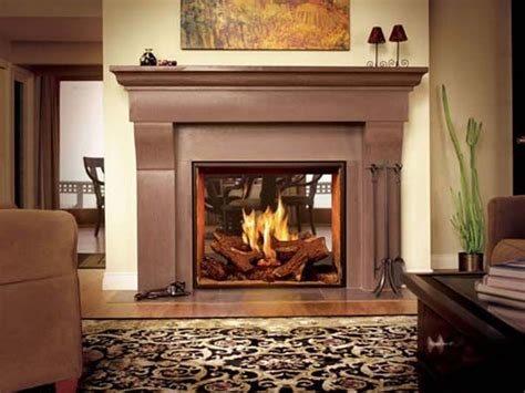 country fireplace 17 best images about gas fireplaces gas stoves on pinterest traditional stove fireplace and