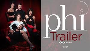 Fi, -, Phi, Trailer