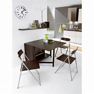 Try and attractive foldable dining table midcityeast for Try and attractive foldable dining table