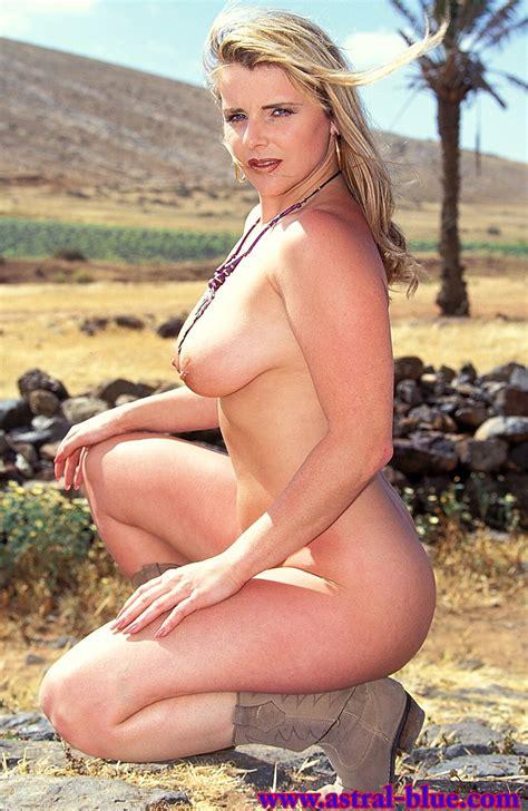 Racheal Farmer Big Tits Uk Page 3 Girl Nu Xxx Dessert