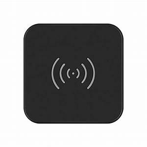 Chargeur Induction Iphone 8 : choetech promu qi t511 chargeur sans fil chargeur ~ Melissatoandfro.com Idées de Décoration
