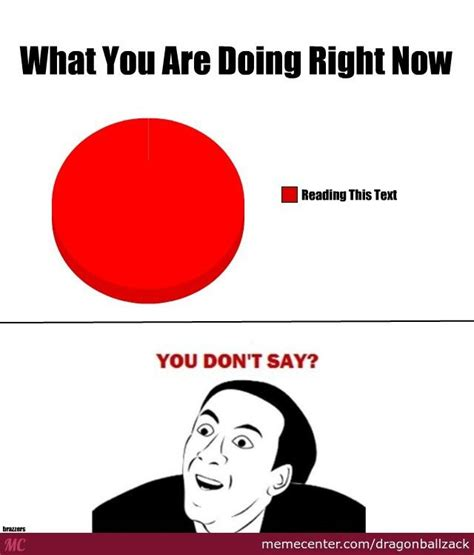 You Don T Say Meme - 50 best you don t say images on pinterest funny images funny photos and funny pics