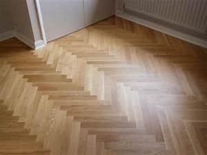 Types Of Solid Wood Flooring – Decor References