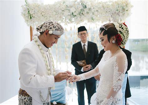 weddings  indonesia  guide  customs  etiquette