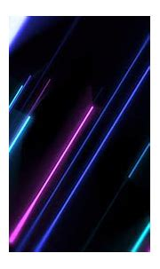 Neon Pink and Blue Wallpapers - Top Free Neon Pink and ...
