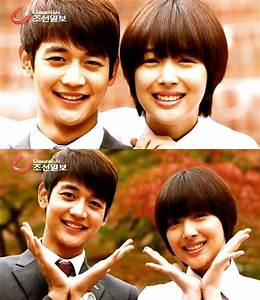 266 best images about K-Drama ♥ on Pinterest | Boys before ...
